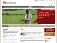 worldbank.org