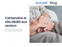 Centenaire2014.be