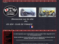 xsrc.free.fr