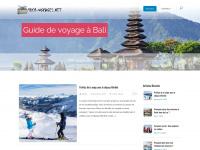 1001-voyages.net