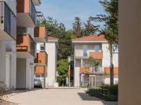 and and co cabinet d architecte lyon 69 pour projets de. Black Bedroom Furniture Sets. Home Design Ideas