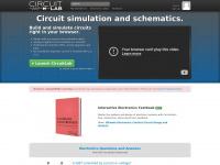 circuitlab.com