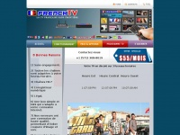 frenchtv.to