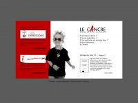 le-cancre.com