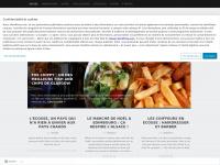 frenchandchips.wordpress.com