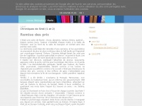impassesetruelles.blogspot.com
