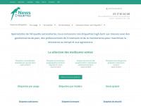 newsetiquettes.fr