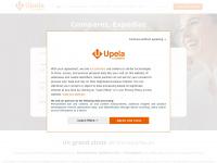 upela.com