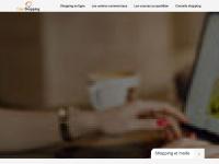 eden-shopping.fr
