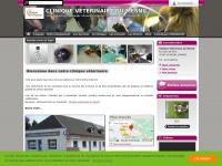 vetomesnil.fr