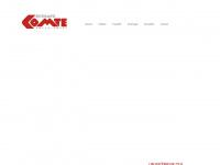 meubles-comte.ch
