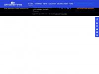 container-ephemere.com