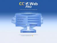 Ccweb-pro.fr