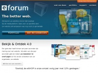eforum.be