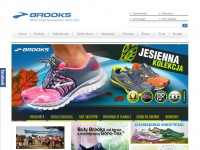 brooks-running.pl