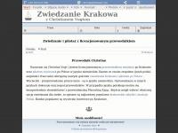 zwiedzanie-krakow.com