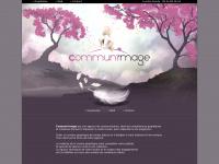 Caroline-communimage.com