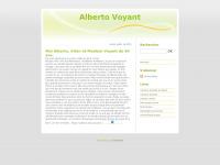 alberto.le.medium.blog.free.fr