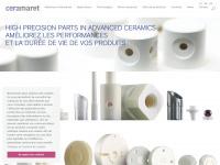Ceramaret.ch