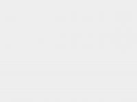 assurance-chasse-frcourtage.fr