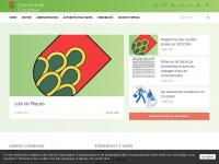Courtetelle.ch