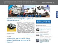 pompage-fosse-septique-91.blogspot.com