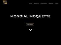 mondialmoquette.ch
