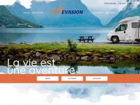 carevasion.ch