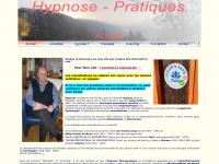 hypnose-pratiques.ch