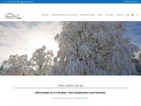 presdorvin-ski.ch