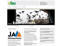 umwelt-graubuenden.ch