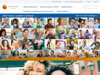 coopervision.com.mx