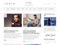 petitzucchini.com
