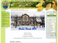 la-chapelle-rablais.fr