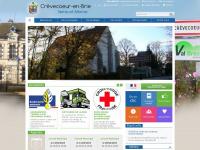 crevecoeur-en-brie.fr