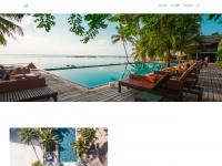 golf-hotel.fr