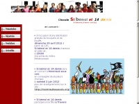 sibemol.14demis.free.fr