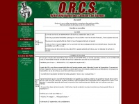 orcs95.free.fr
