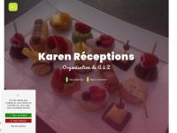 karen-reception.fr