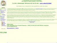 groupefsh.free.fr