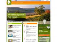pnr-vexin-francais.fr
