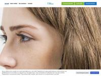medi-services.fr