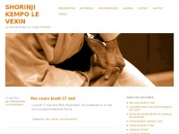 shorinjikempo95.free.fr