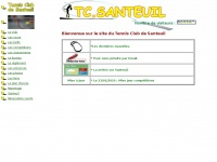 tcsanteuil.free.fr