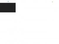 Ville-bouffemont.fr