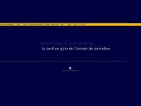 avenir.sarcelles.free.fr
