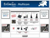 multicom.fr