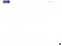 lycee-berthelot.fr