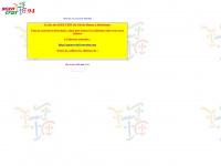sgen94.free.fr Thumbnail