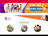 udaf94.fr Thumbnail